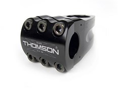 Image of Thomson Elite BMX Stem