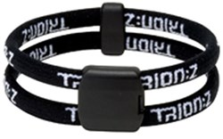 Image of Trionz Dual Loop Wristband