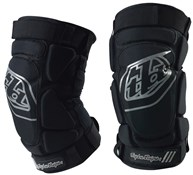 Image of Troy Lee T-Bone Knee Guard