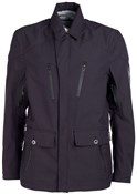 Image of Union 34 Mens Capital Waterproof Jacket