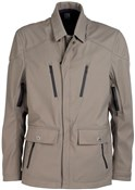 Image of Union 34 Mens Meridian Waterproof Jacket