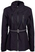 Image of Union 34 Womens Capital Waterproof Coat