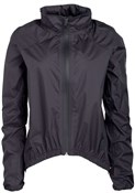 Image of Union 34 Womens Echo Waterproof Packable Jacket