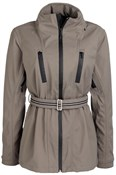 Image of Union 34 Womens Meridian Waterproof Coat