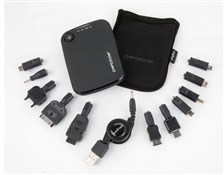 Image of Veho Muvi Portable Battery Pack