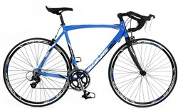 Image of Viking San Remo 2013 Road Bike
