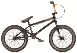 Image of We The People Arcade 18w 2013 BMX Bike