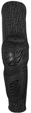 Junior Contour Elbow Guard