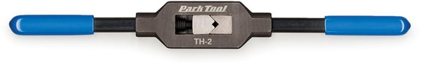 TH2 Tap Handle Large For Taps From 412mm And Up To 916 inch