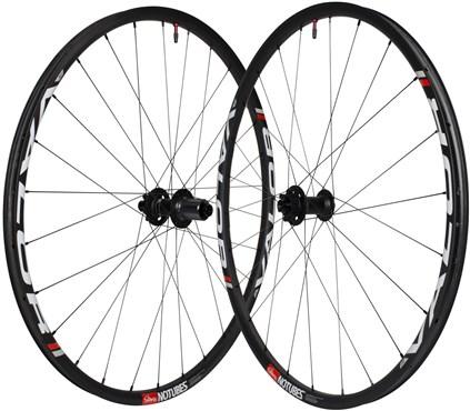 Valor Pro 27.5 MTB Wheelset