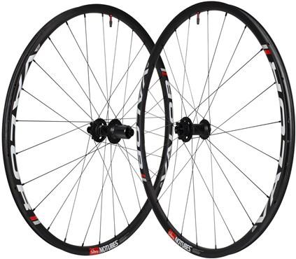 Valor Pro 29er MTB Wheelset