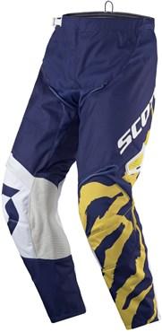 350 Race Pants