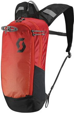 Trail Lite FR Cycling Backpack