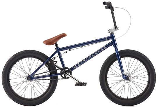 Justice 20 Ltd Edition 2017 BMX Bike
