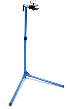 PCS9 Home Mechanic Repair Stand
