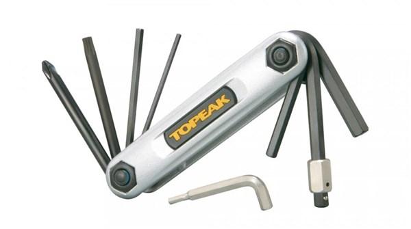 X  Tool Multi Tool