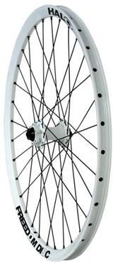 Freedom Disc 29er Front MTB Wheel