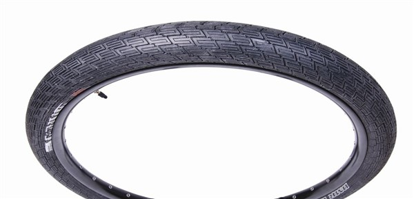 Transition Jump Bike Tyre