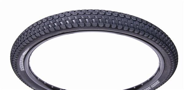 Moto RT Jump Bike Tyre