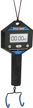 DS1 Digital Scale