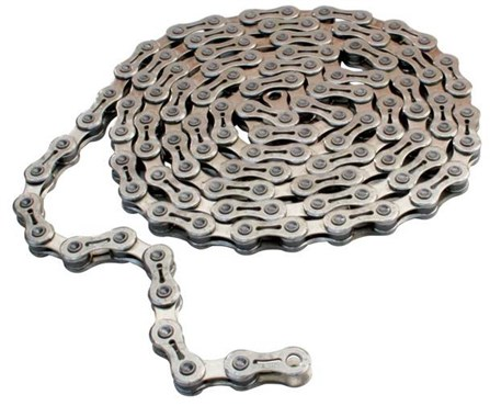 GS9 9 Speed Chain