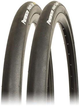 Minits Lite 20 Folding Bike Tyre