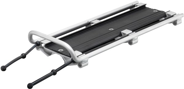 MTX 700C Rear Rack