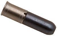 11X Ultralink Spare Rivet (x5) Chain pin