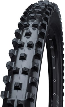 Storm DH MTB Off Road Tyre
