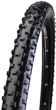 Storm Control 26 inch MTB Off Road Tyre