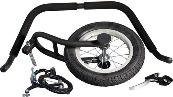 Stroller Kit for AT3 or AT2 Child Trailer