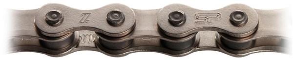 Z510 HX 18 Chain 112L