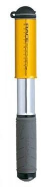 Race Rocket HP Mini Hand Pump