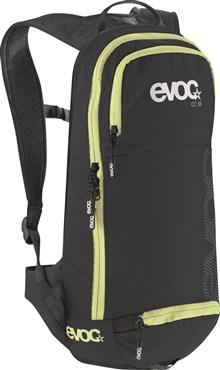 CC 6L  2L Bladder Hydration Backpack