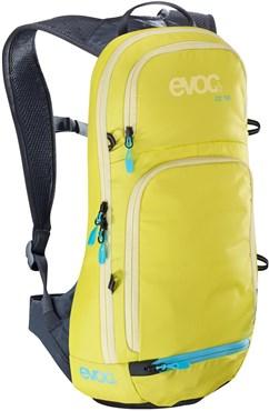 CC 10L  2L Bladder Hydration Backpack