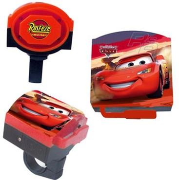 Disney Cars Sound Box
