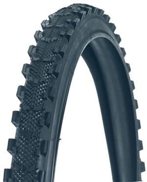 Trail Hog MTB Tyre