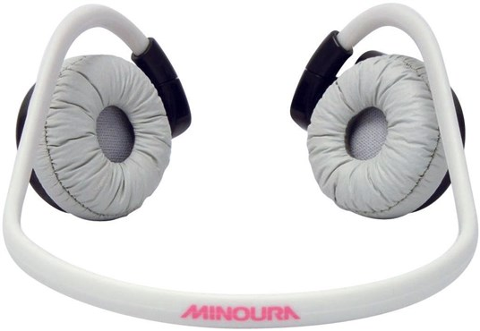 Fit Tune Headphones
