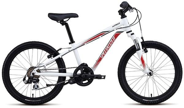 Hotrock 20w Boys 2015 Kids Bike
