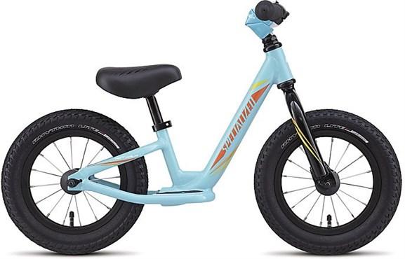 Hotwalk Girls Balance Bike 2016 Kids Bike
