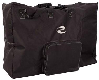 Folding Bike Bag 2024