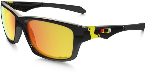 Jupiter Squared Valentino Rossi Signature Series Sunglasses
