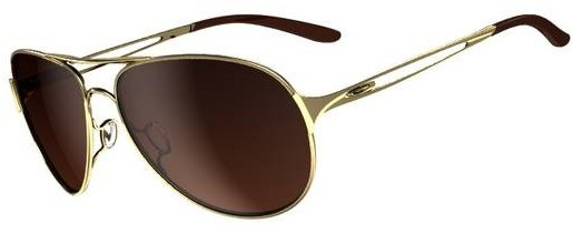 45ed8134fc Oakley E Wire Sunglasses Prices « Heritage Malta