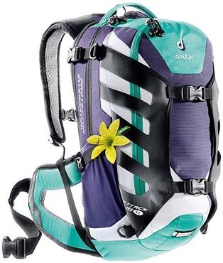 Attack 18 SL Bag  Backpack