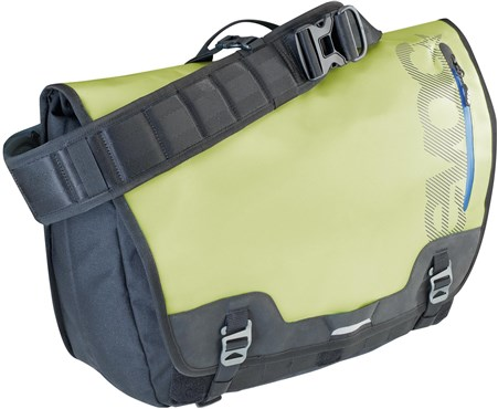 Courier Laptop Bag  20L
