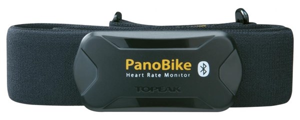 Panobike Heart Rate Monitor Strap