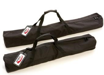 Padded Tote Pro Compact  Ultralight Bag