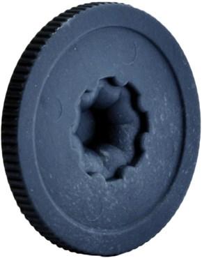 External Bottom Bracket Nut Remover