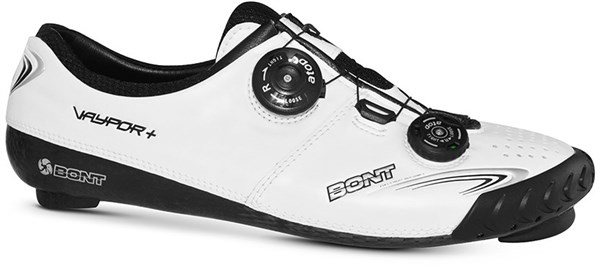 Vaypor Plus Road Cycling Shoes