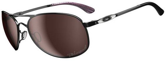 Womens Given Polarized Sunglasses